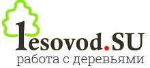 Lesovod.su